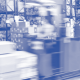 Data warehouse WMS